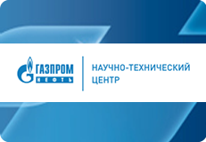 Scientific-Technical Center Gazprom Neft will participate as a General partner